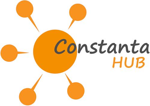 ConstantaHub