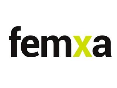 Femxa Spain Logo